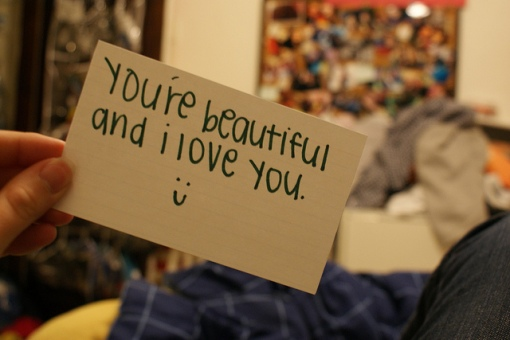 Beautiful-i-love-you.jpg