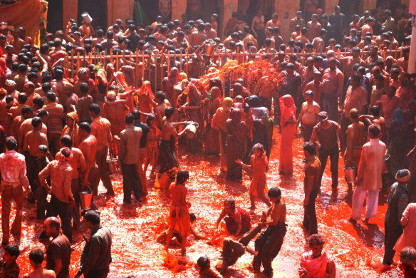 Holi-Celebration-in-Mathura.jpg