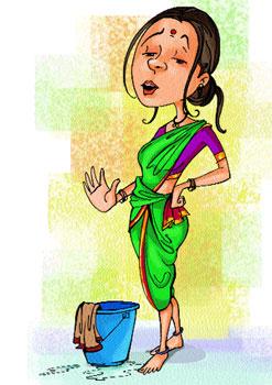 Indian-maid.jpg