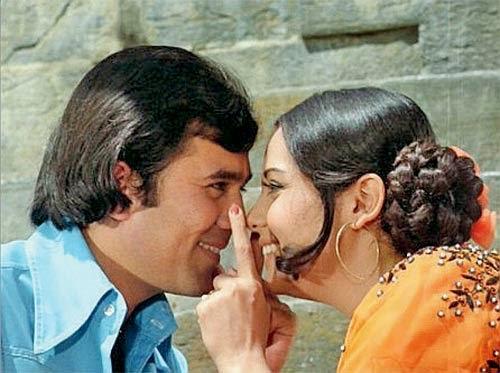 Jai Jai Shiv Shankar Song Lyrics - Aap Ki Kasam (1974).jpg