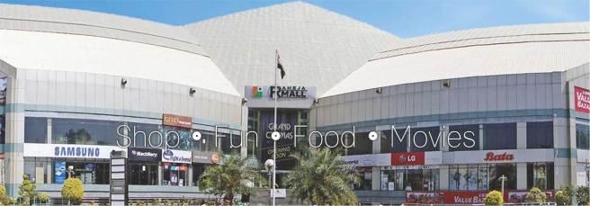 mall-tpic1.jpg