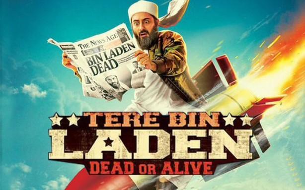 Tere-Bin-Laden-2-movie-700x437.jpg