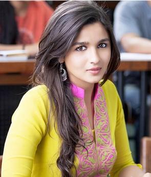 TM74-Alia-Bhatt-Fabulous-Yellow-Cotton-Resham-Embroidery-Work-Salwar-Kameez-800x1100