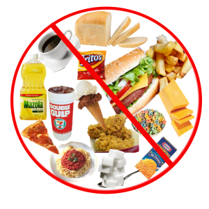 healthy-living-avoid-fatty-foods (1).png