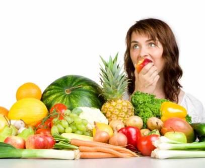 Looking-For-Healthy-Diet-Plans-For-Teens.jpg