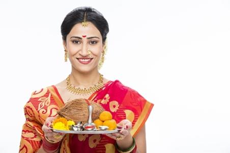 pooja-thali-making-2.jpg