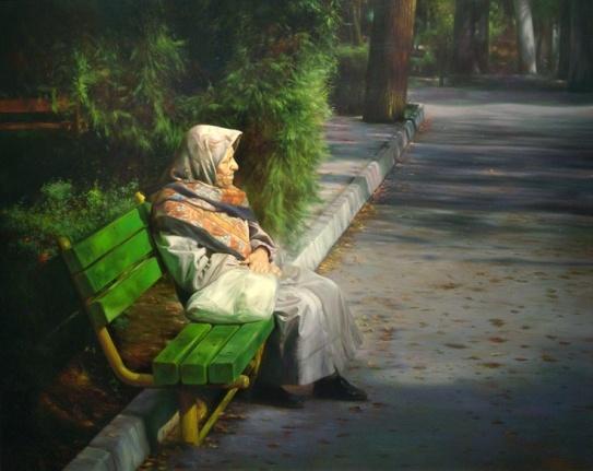 sad-alone-old-lady-lovesove-2236.jpg