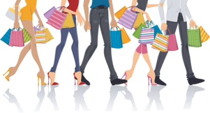 Shopping-3.jpg
