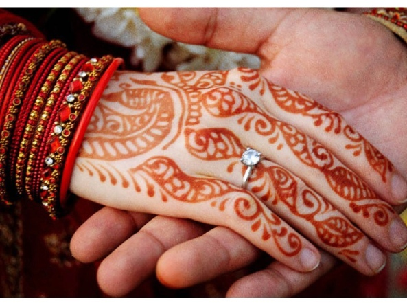 thelocalist.com_arrangedmarriage.jpg