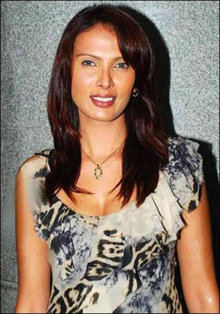 Viveka-Babajee.jpg
