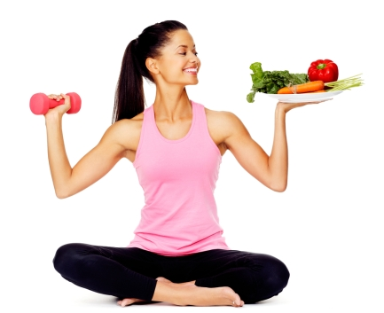 635885018964504875-273975998_Balance-Diet-and-Exercise.jpg
