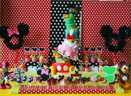 disney-party-theme.jpg