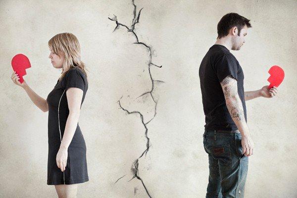 relationship-breakup.jpg