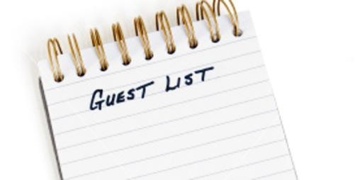 wedding-guest-lists